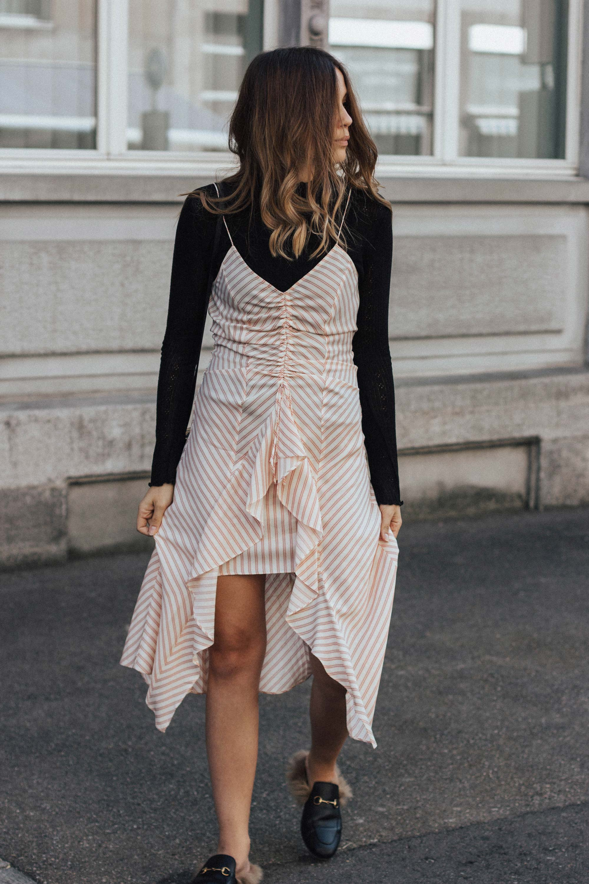 lenaherrmann_strappy_dress_05