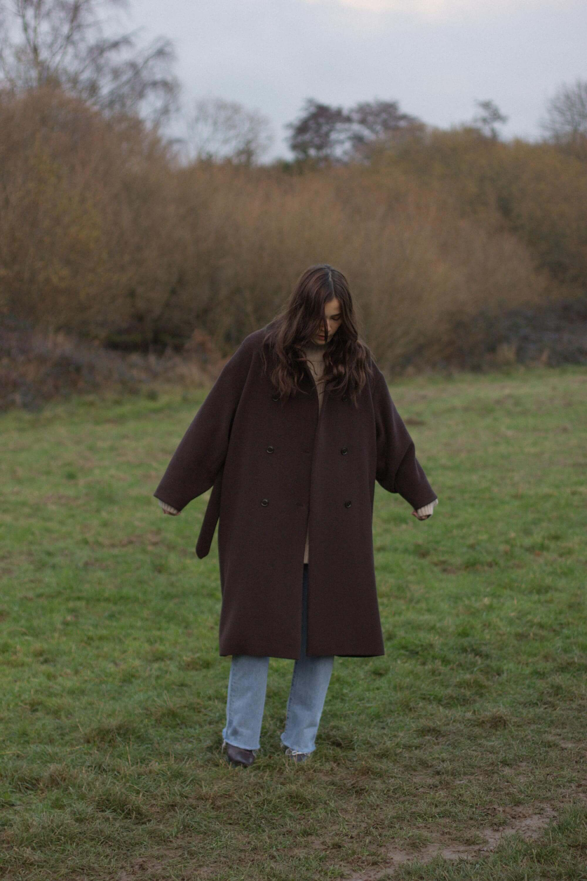 lena-herrmann-brown-coat-08