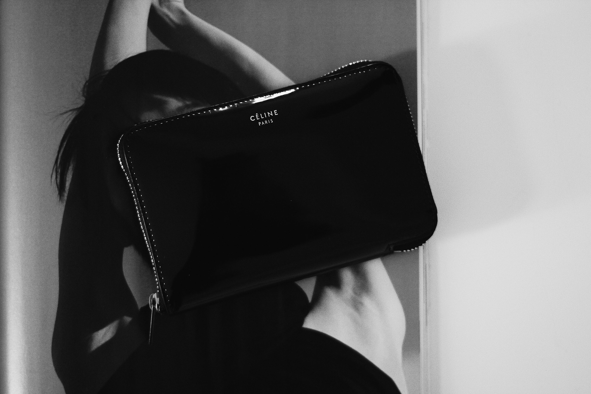 lena-herrmann-celine-wallet-03