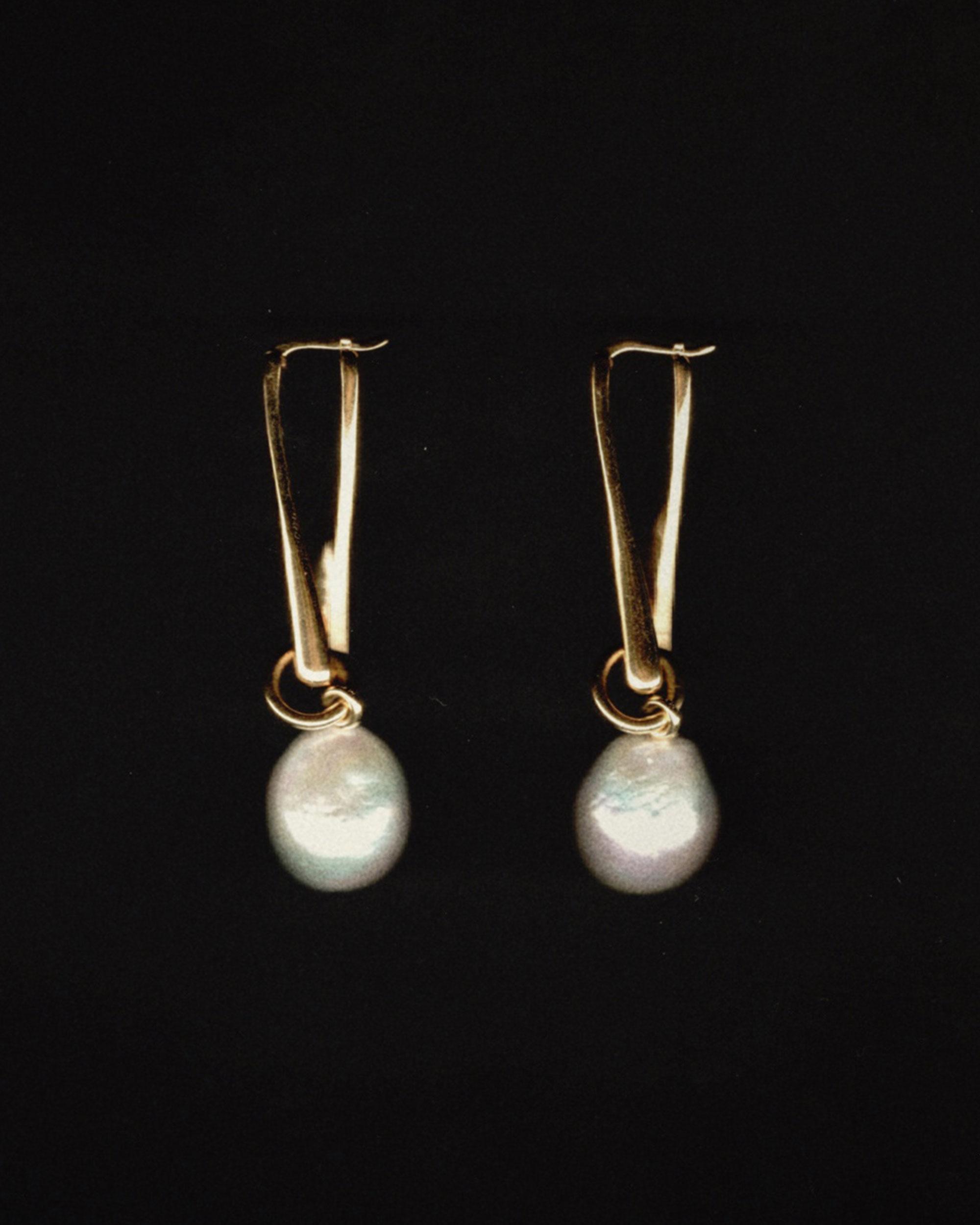 lena-herrmann-missoma-pearls-02